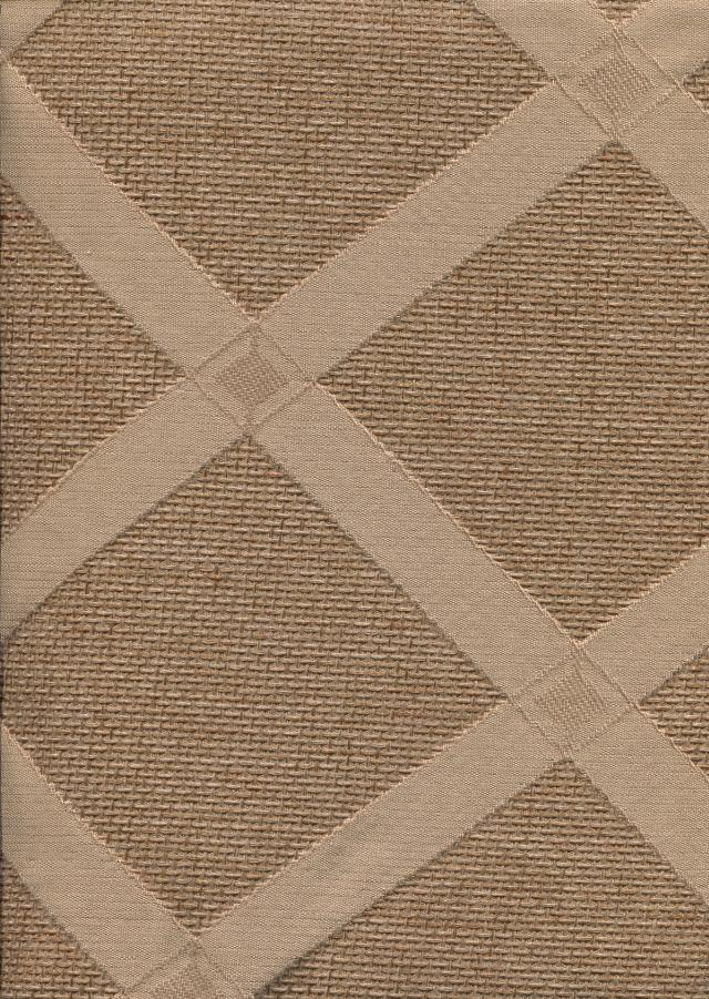 Where to find LINEN, BANQUET SEDONA WHEAT, 56  X 120 in St. Helens