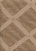Where to rent LINEN, BANQUET SEDONA WHEAT, 56  X 120 in St. Helens OR