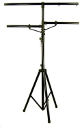 Where to rent LIGHT STAND, W  2 STAGE LIGHTS in St. Helens OR