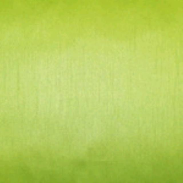 Where to find LINEN, ROUND NOVA APPLE GREEN 90 in St. Helens