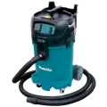 Where to rent VACUUM, CONCRETE DUST in St. Helens OR