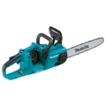Where to rent CHAIN SAW 16 , BATTERY POWERED MAKITA in St. Helens OR