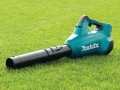 Where to rent LEAF BLOWER, BATTERY POWERED in St. Helens OR