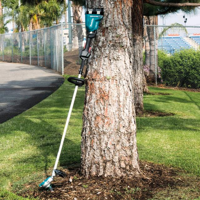 Where to find WEEDCUTTER, BATTERY POWERED in St. Helens