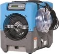 Where to rent DEHUMIDIFIER, REVOLUTION in St. Helens OR
