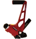 Where to rent HARDWOOD   BAMBOO FLR NAILER, AIR 18 ga. in St. Helens OR