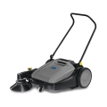Where to rent SWEEPER, PUSH 28  WIDTH in St. Helens OR