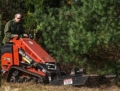 Where to rent SK LOADER, MINI-SKID SK800 W 40  MOWER in St. Helens OR