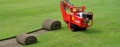 Where to rent SOD CUTTER, 18  CLASSEN HYDRO in St. Helens OR