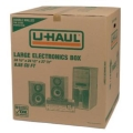 Where to rent UHAUL, BOX ELECTRONICS LG in St. Helens OR