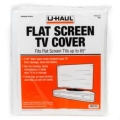 Where to rent UHAUL, FLATSCREEN TV COVER in St. Helens OR