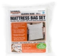 Where to rent UHAUL, MATTRESS BAG SET, QUEEN in St. Helens OR