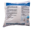 Where to rent FOAM POWDER PACKET  1 hr. PKG in St. Helens OR
