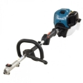 Where to rent POWER HEAD, 4 cycle Makita Gas in St. Helens OR