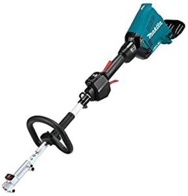 Where to find POWER HEAD, Battery Powered Makita in St. Helens