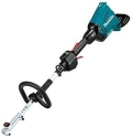 Where to rent POWER HEAD, Battery Powered Makita in St. Helens OR