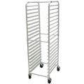 Where to rent SHEETPAN RACK, 20 TIER in St. Helens OR