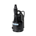 Where to rent SUBMERSIBLE PUMP, 3 4  ELECTRIC POWERED in St. Helens OR
