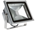 Where to rent LIGHT, 50W LED WHITE FLOOD in St. Helens OR