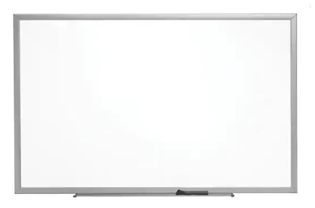 Where to find WHITE BOARD, 3  X 4 in St. Helens