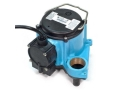 Where to rent SUBMERSIBLE PUMP, 1-1 4  ELECTRIC in St. Helens OR