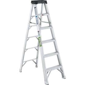 Where to find LADDER, STEP 10  ALUMINUM in St. Helens
