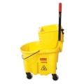 Where to rent MOP BUCKET, RINGER AND MOP HANDLE in St. Helens OR