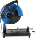 Where to rent METAL CHOP SAW in St. Helens OR