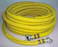 Where to rent AIR HOSE 3 4  X 50 in St. Helens OR