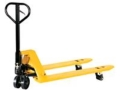 Where to rent PALLET JACK in St. Helens OR