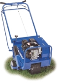 Where to rent AERATOR, BLUEBIRD in St. Helens OR