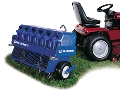 Where to rent AERATOR, TOWABLE 48 in St. Helens OR