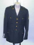 Where to rent ARMY JACKET, LG in St. Helens OR