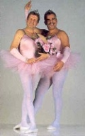 Where to rent BALLET OUTFIT, PADDED XLG in St. Helens OR