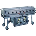 Where to rent BARBEQUE, 24 X60  LP in St. Helens OR