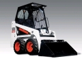 Where to rent LOADER, BOBCAT S-70 in St. Helens OR