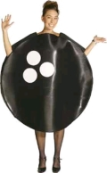 Where to rent BOWLING BALL COSTUME,L in St. Helens OR
