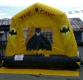 Where to rent BOUNCER BAT CAVE, 15  X 15 in St. Helens OR