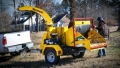 Where to rent CHIPPER, 9  Power Feed in St. Helens OR