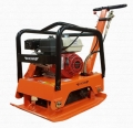 Where to rent COMPACTOR, PLATE REVERSIBLE in St. Helens OR