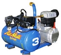 Where to rent AIR COMPRESSOR,   3 4 HP ELECTRIC in St. Helens OR