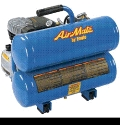 Where to rent AIR COMPRESSOR,  1.5Hp ELECTRIC in St. Helens OR