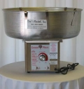 Where to rent COTTON CANDY MACHINE in St. Helens OR