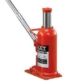 Where to rent HYDRAULIC JACK,20TON TALL in St. Helens OR