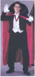 Where to rent DRACULA, TUX WITH TAILS in St. Helens OR