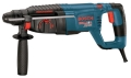 Where to rent HAMMER DRILL, 3 4  SDS in St. Helens OR
