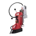 Where to rent MAGNETIC BASE DRILL 3 4 in St. Helens OR