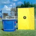 Where to rent DUNK TANK in St. Helens OR