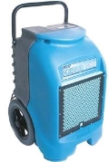 Where to rent DEHUMIDIFIER, 12gal  D in St. Helens OR