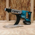Where to rent DRYWALL SCREW GUN SELF-FEEDING, BATTERY in St. Helens OR